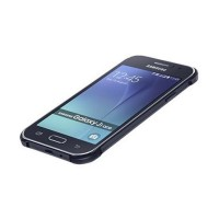 Samsung Galaxy J1 ACE SM-J110G/DS - 4G Lte Cat4, Quad Core 1,2 Ghz