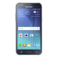 Samsung Galaxy J7, LCD 5.5 inch, Cam. 13 MP AF, 16