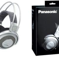 Panasonic RP-HTF890