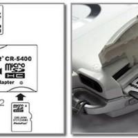 Memory PSP Photofast to Memory PSP MS ProDuo 16 Gb Full Games