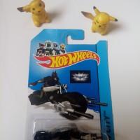 harga Hotwheels Bat Pod Tokopedia.com