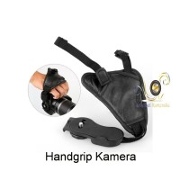 Hand Grip Tipe 2 (Segitiga) Kualitas Bagus