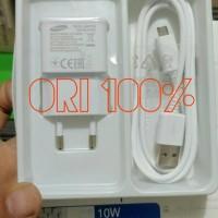 Jual charger samsung s4 original 100% fast charging Murah