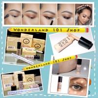 harga stay don't stray 2.5ml by benefit dasar untuk eyeshadow Tokopedia.com