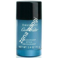 Deodorant Original - Davidoff Cool Water Man