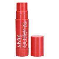 NYX Butter Lip balm - Red Velvet