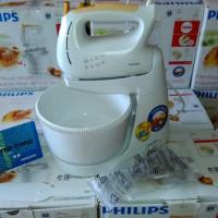 harga Stand Mixer Philips Tokopedia.com