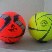 harga Bola Futsal Vesta Tokopedia.com