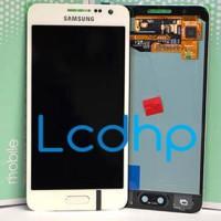 LCD + Touchscreen TS Samsung A3  A3000 SM-A300H Black White