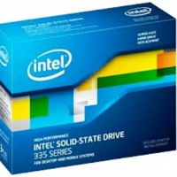 SSD INTEL 535 SERIES 480 GB