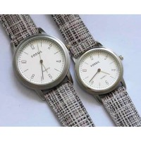 fossil 3 couple - Harga sepasang (swiss army chanel alba rolex guess)