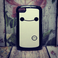 Hard Case HandPhone / HP Blackberry Q10 / BB Q10