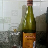 Anggur Kesehatan WinCarnis