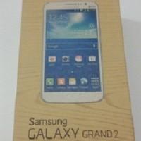 Dus Book Samsung Galaxy Grand 2 G7102