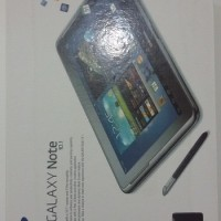 Dus Samsung Galaxy Note 10
