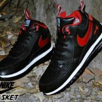 harga Sepatu Murah Nike Basket Original Vietnam# 3316 Tokopedia.com