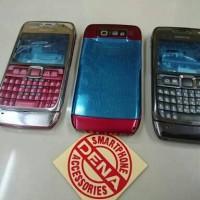 Casing Fulshet Original Nokia E71