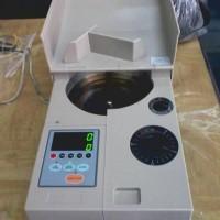 Jual mesin hitung uang coin dynamic TC200 Murah
