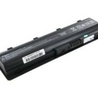 Baterai / battery HP Compaq Presario CQ42, CQ43,MU09 (KW1)