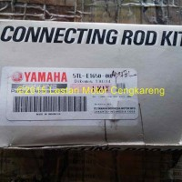 harga Stang Seher Mio / Mio Soul 5tl 100% Ygp Tokopedia.com