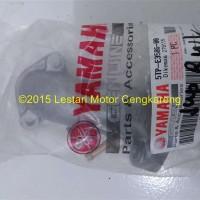 harga Intake Karburator Jupiter Z Lama Original Tokopedia.com