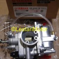 Karburator Jupiter/Jupiter Z/Vega R New Original Yamaha