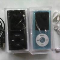 harga Mp4 Media Player 4 Portable Speaker Tokopedia.com