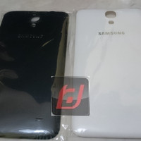 Back cover / casing belakang Samsung Galaxy Mega 2