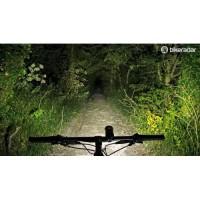 harga Senter Sepeda Super Terang Bisa Di Zoom (include Brecet+batrai) Tokopedia.com