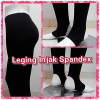 Jual Celana Leging INJAK  Spandex Murah