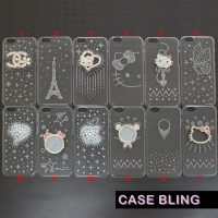 harga Case Bling For Iphone | Asus | Xiaomi | Samsung Tokopedia.com