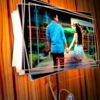 harga Lampu Dinding Unik Foto Tokopedia.com