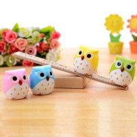 Peraut Owl Burung Hantu Pengasah