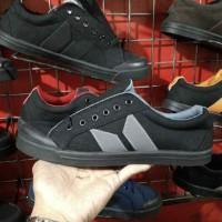 harga Sepatu Murah Macbeth Vegan 03 #realpic Tokopedia.com