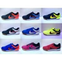 Jual Sepatu Nike Sb - Beli Harga Terbaik  5acc943d81
