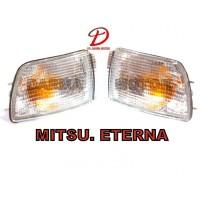harga Lamp Sen Mitsubishi Eterna 1992 - 1993 Tokopedia.com