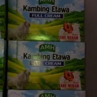 harga Susu Kambing Etawa Amh Jahe Merah Tokopedia.com