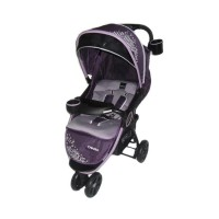 harga Baby Elle Tango S-509 - Baby Stroller / Kereta Dorong Bayi - Ungu Tokopedia.com