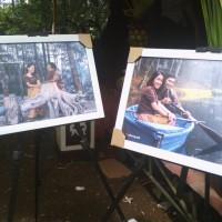 Fotografer Murah untuk Prawedding