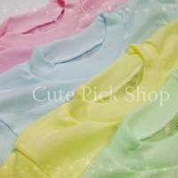 KAOS LENGAN PENDEK /kaos bayi / kaos anak, baju bayi, baju rumah,pakaian bayi, kaos katun,kaos oblong