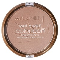 Wet n Wild - Color Icon Bronzer - Bikini Contest
