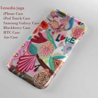 background fav  ios iphone Favim,hard case, iphone case semua hp