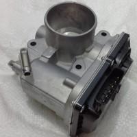 Throttle Body Yaris, Vios 2004-2015 part 22030-0M010 Orisinil