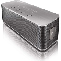 Samsung Level Box Mini Speaker Bluetooth-Silver