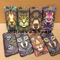 harga Animal indian case /casing handphone iphone4 5 6, samsung Tokopedia.com