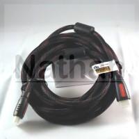 KABEL HDMI 5MTR