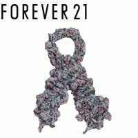 FOREVER 21 SCARF (ORIGINAL)
