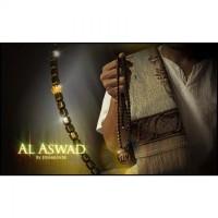 harga Kalung Dan Gelang Kesehatan Al Aswad Platinum Series Tokopedia.com