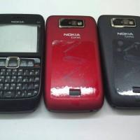 harga Casing Fulshet Original Nokia E63 Tokopedia.com