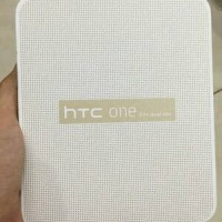 [SGP] HTC One E9+ DualSim | Original - NEW(BNIB)-SEGEL